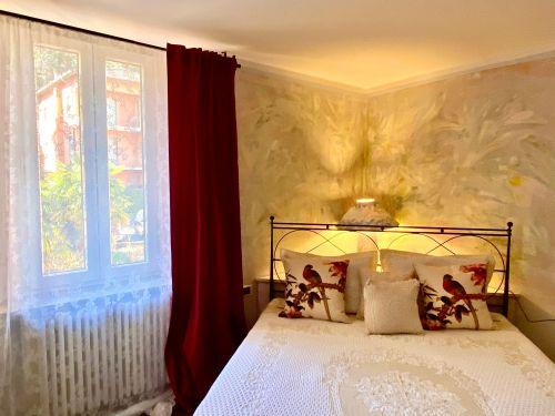 appartamento-Monte-Olimpino-camera