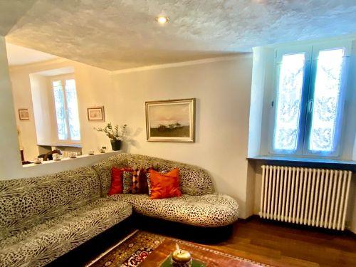 appartamento-Monte-Olimpino-soggiorno-1