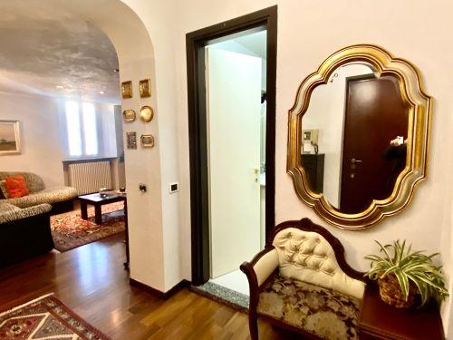 appartamento-Monte-Olimpino-entrata-2