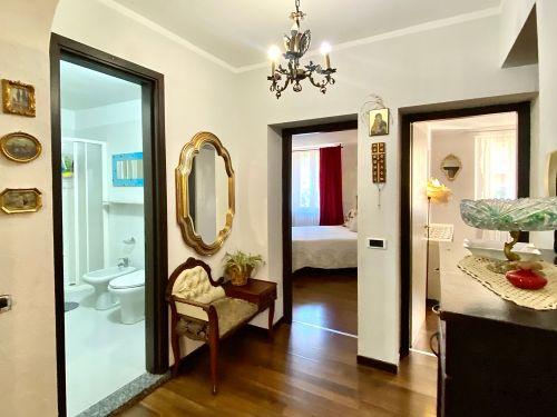 appartamento-Monte-Olimpino-interno-1