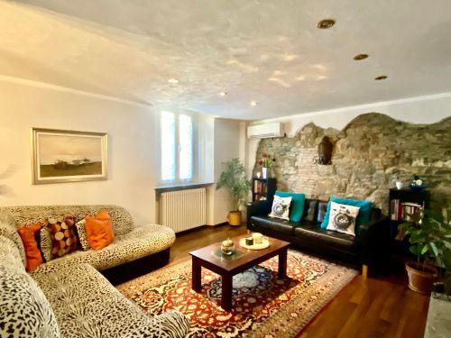 appartamento-Monte-Olimpino-soggiorno-8