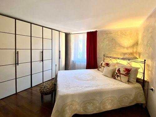 appartamento-Monte-Olimpino-camera-3