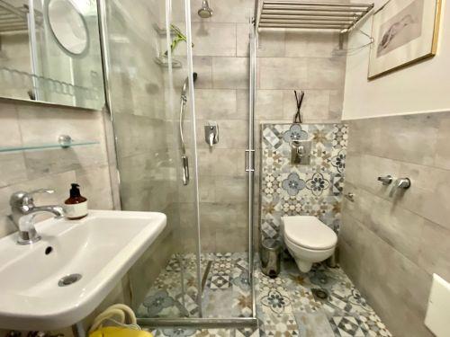 appartamento-Monte-Olimpino-bagno-4