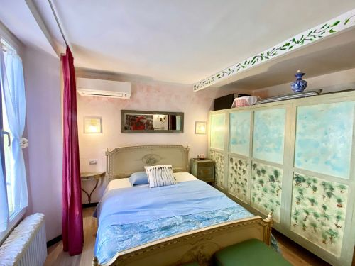 appartamento-Monte-Olimpino-camera-9