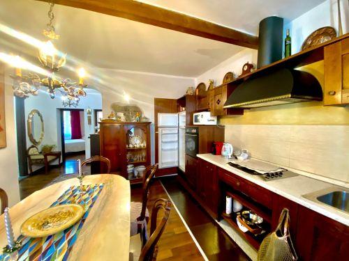 appartamento-Monte-Olimpino-cucina-6