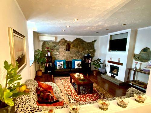 appartamento-Monte-Olimpino-soggiorno-2