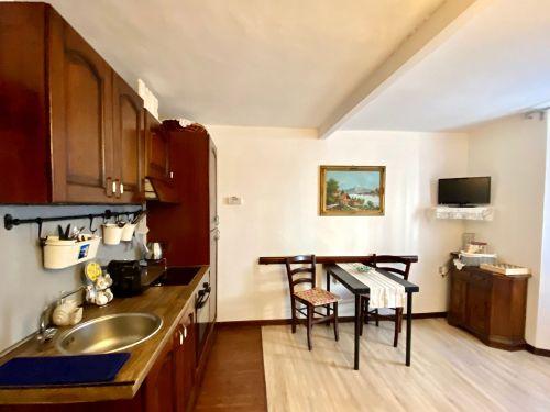 appartamento-Monte-Olimpino-cucina-2