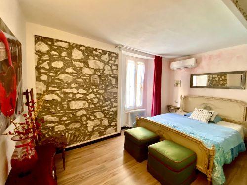 appartamento-Monte-Olimpino-camera-7