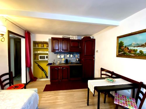 appartamento-Monte-Olimpino-cucina-4