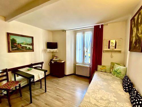 appartamento-Monte-Olimpino-cucina-1