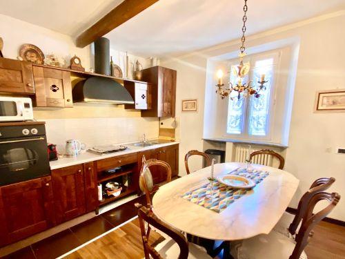 appartamento-Monte-Olimpino-cucina-7