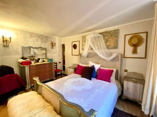 appartamento-Monte-Olimpino-camera-5