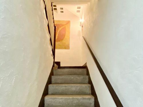appartamento-Monte-Olimpino-scala