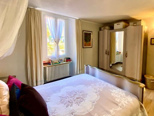 appartamento-Monte-Olimpino-camera-8