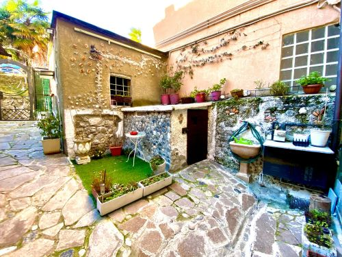 appartamento-Monte-Olimpino-esterno-4