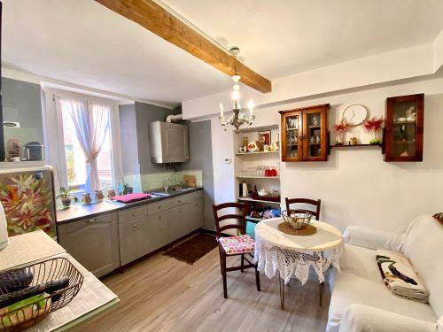 appartamento-Monte-Olimpino-cucina-3