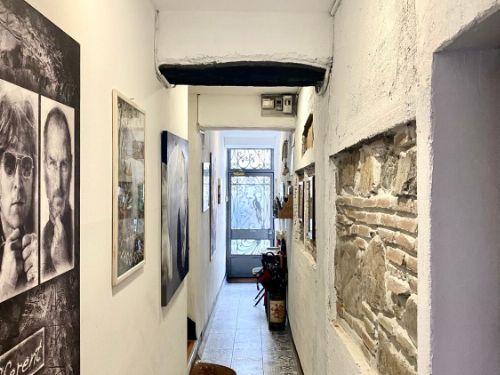 appartamento-Monte-Olimpino-ingresso-1