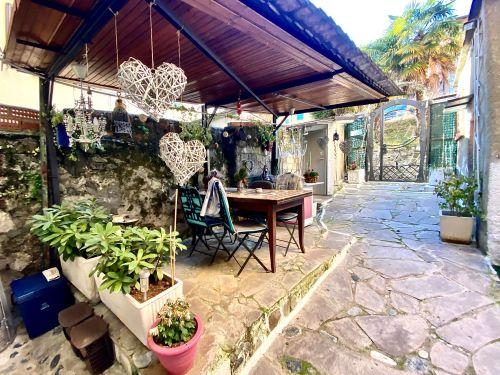 appartamento-Monte-Olimpino-esterno-5