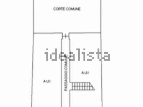 appartamento-Monte-Olimpino-planimetria-2