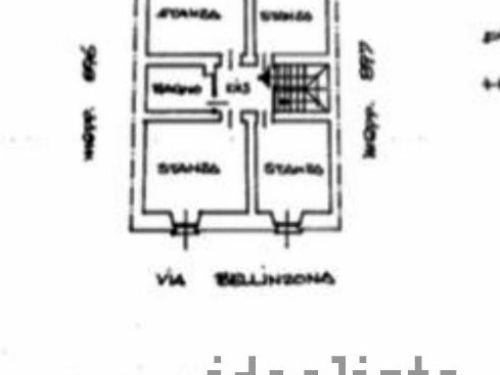 appartamento-Monte-Olimpino-planimetria-4