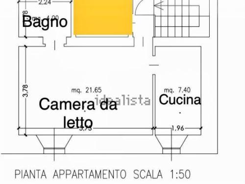 appartamento-Monte-Olimpino-planimetria-3