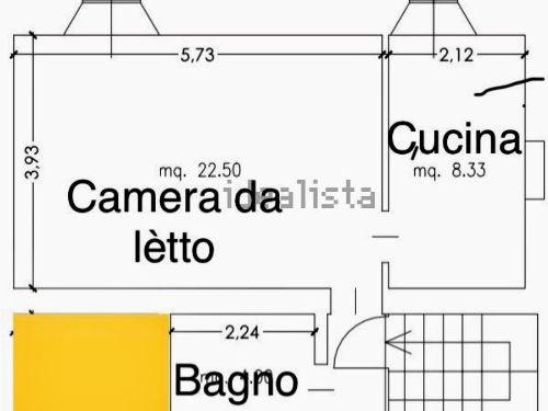 appartamento-Monte-Olimpino-planimetria-1