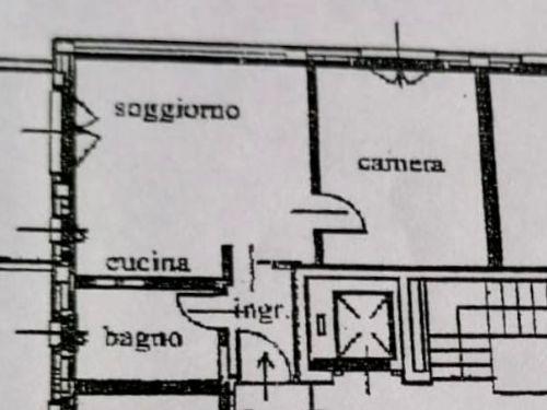 trilocale-monte-olimpino-planimetria-2