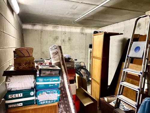 trilocale-monte-olimpino-garage-2
