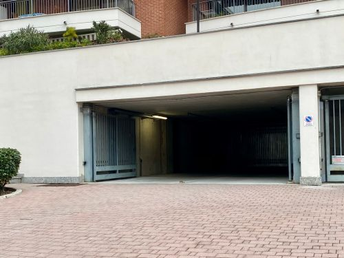 trilocale-monte-olimpino-garage-1