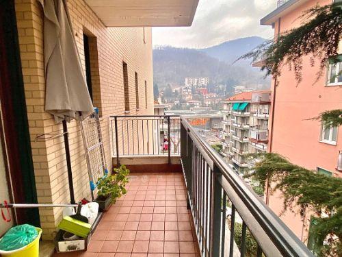 trilocale-monte-olimpino-balcone-3