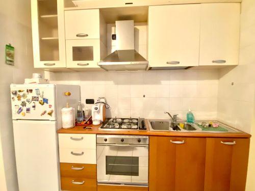 trilocale-monte-olimpino-cucina