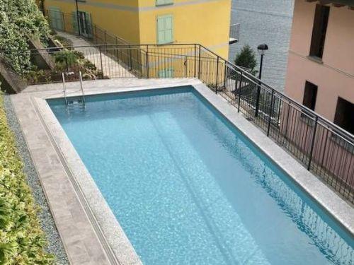 appartamento-nesso-piscina-3