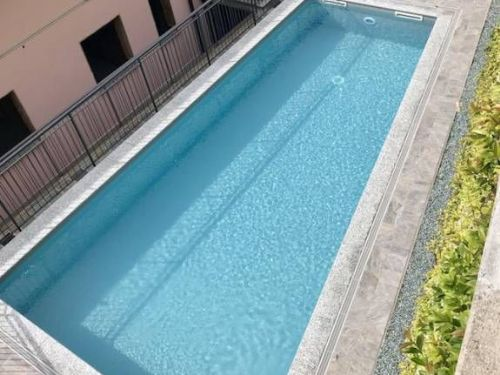 appartamento-nesso-piscina