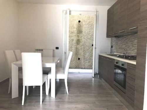 appartamento-nesso-cucina-2