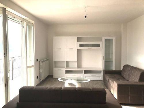 appartamento-nesso-soggiorno