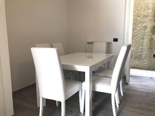 appartamento-nesso-cucina