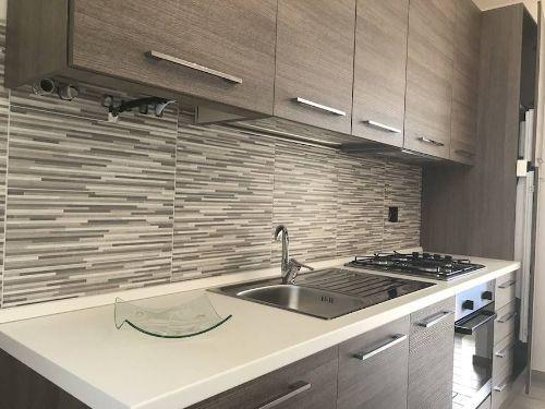 appartamento-nesso-cucina-3