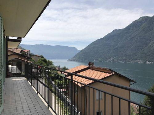 appartamento-nesso-balcone
