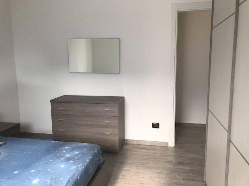 appartamento-nesso-camera-3