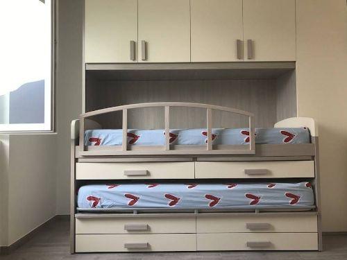 appartamento-nesso-camera-2