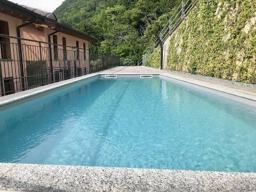 appartamento-nesso-piscina-2