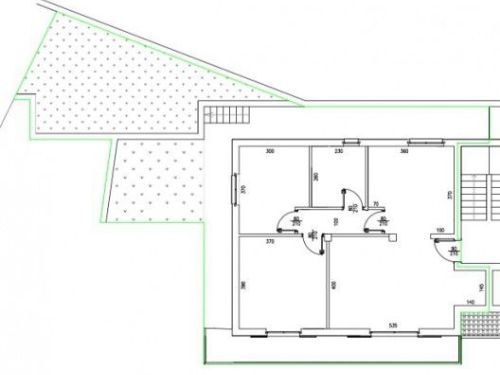 appartamento-nesso-planimetria-2