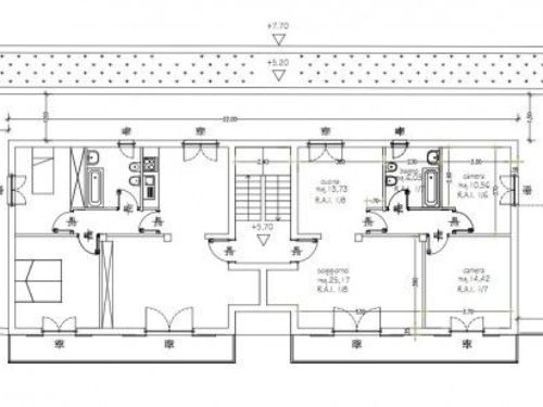 appartamento-nesso-planimetria