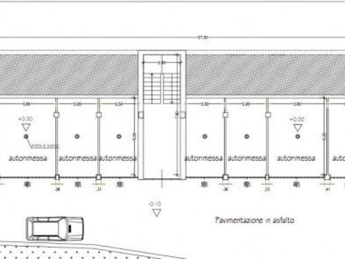 appartamento-nesso-planimetria-3