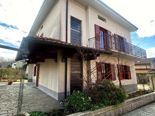 casa-indipendente-colverde-esterno-3