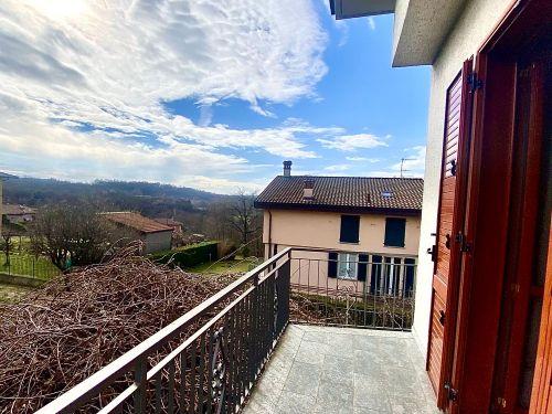 casa-indipendente-colverde-balcone.2