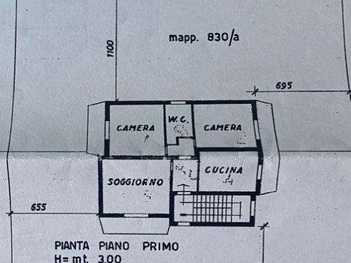 casa-indipendente-colverde-planimetria-2