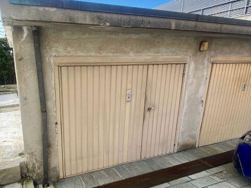 casa-indipendente-colverde-garage