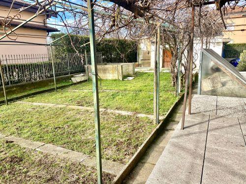 casa-indipendente-colverde-giardino-2