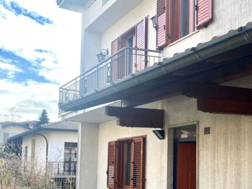 casa-indipendente-colverde-esterno-5